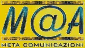 Realizzazione siti internet a Mantova - M@A Meta Comunicazioni